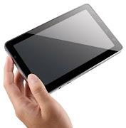 «Ελληνικό» Android tablet 7 ιντσών με 70 ευρώ