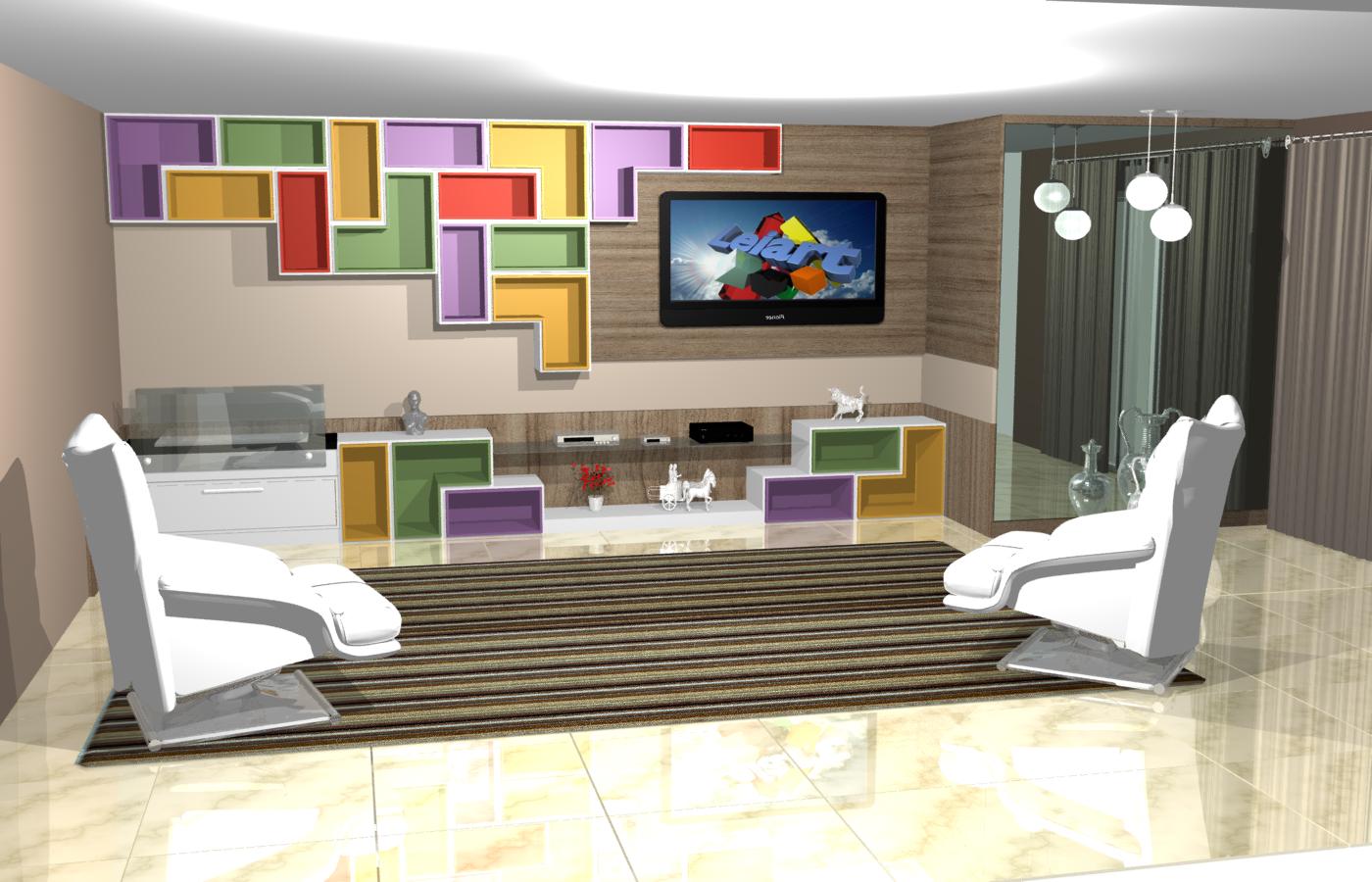 Rack Para Sala De Tv ~ 1000+ images about home theater, Tv Room, Sala de TV on Pinterest