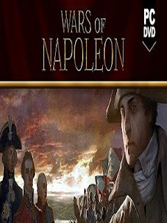 Download - Wars Of Napoleon - PC - [Torrent]