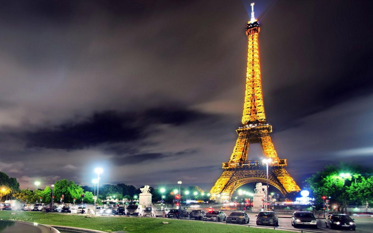 paris  paris city wallpapers