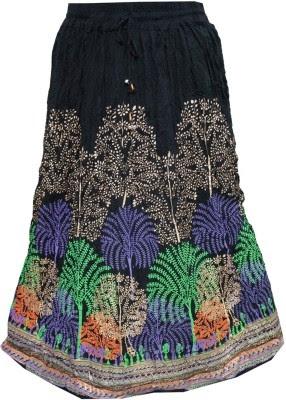 http://www.flipkart.com/indiatrendzs-printed-women-s-a-line-skirt/p/itmechumqz9jgcck?pid=SKIECHUMFUHXMGZ4&ref=L%3A-1446698786590800039&srno=p_51&query=indiatrendzs+skirt&otracker=from-search