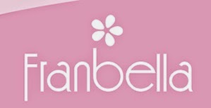 Franbella