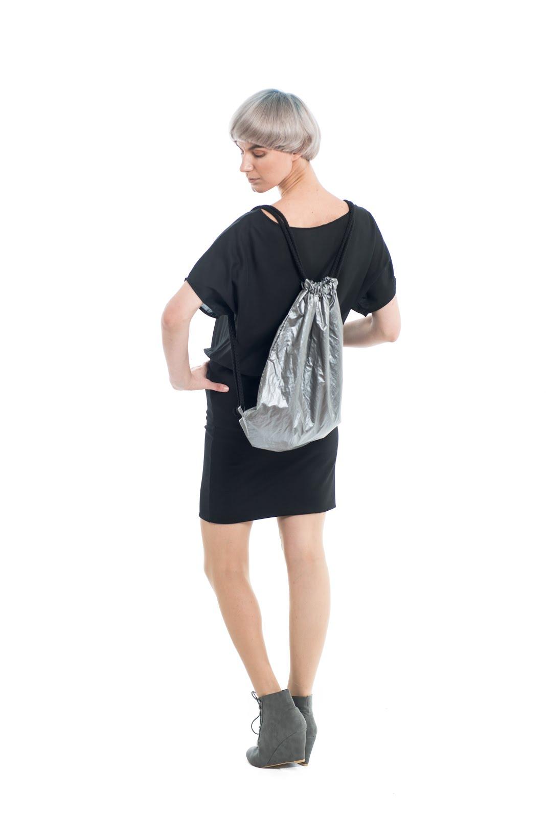 Kleid LISETTE