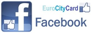 Facebook-EuroCityCard