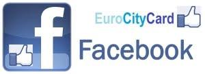 Facebook-EuroCityCard