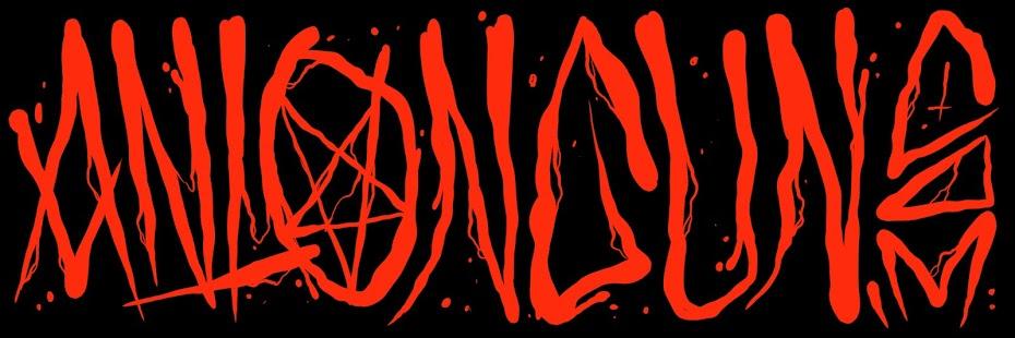www.antongun.com