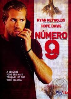 Número 9 – Dublado (2007)
