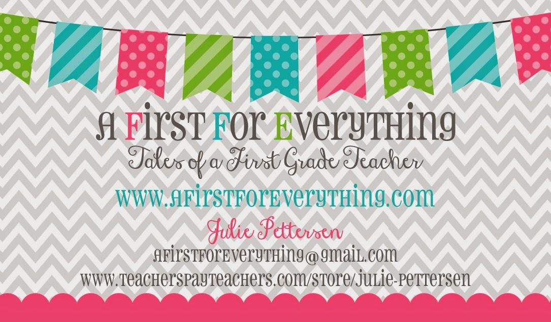 Business Cards For Teachers What To Include Gallery - Card Design ...