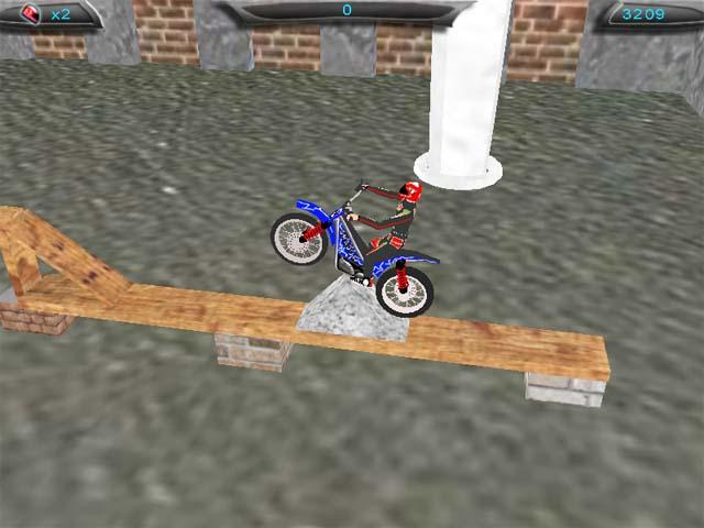 Trial Bike Ultra Free Game Download Free Download Game