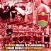 """""""30 partidos, 30 vitorias"""": un gran documental de Carlos Bermello, sobre a fazaña de Club Deportivo Ourense"""