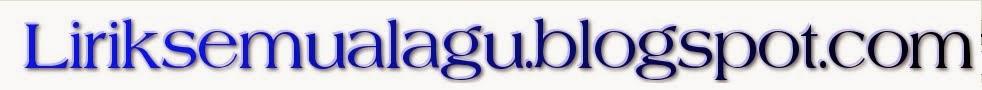 .::LAGU LAGU TERBARU | Lagu Baru | Download mp3