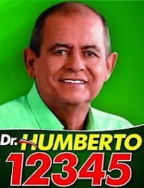 Dr. Humberto Nº 12345