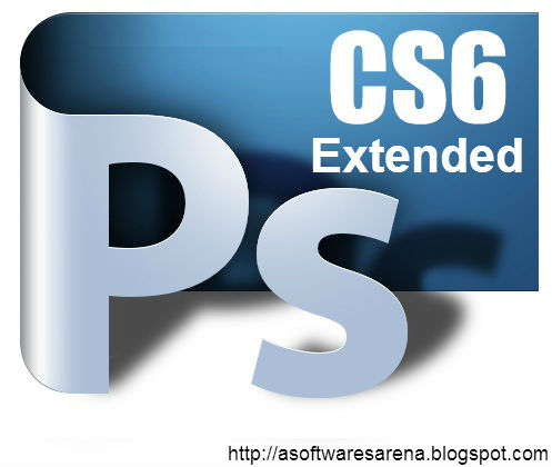 how to create logo in photoshop cs6