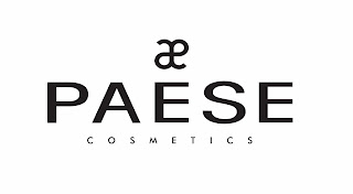 https://www.facebook.com/pages/Paese-Cosmetics/124284817712324