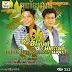 RHM CD Vol 312