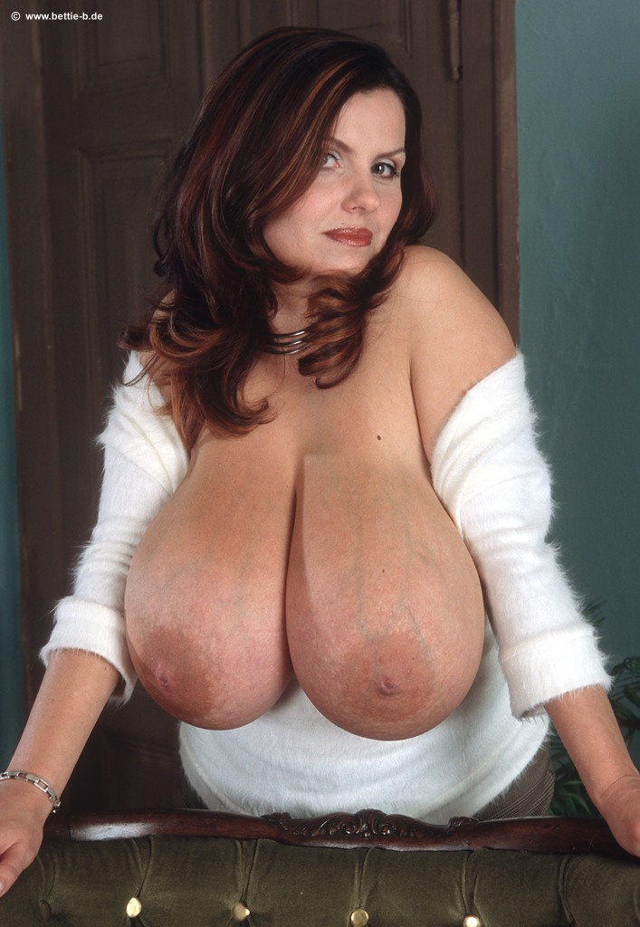 from Milan free videos big tits