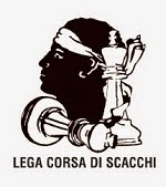 Lega Corsa di Scacchi