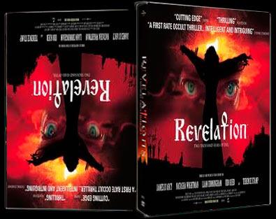 Revelación (Revelation) [2001] Descargar Pelicula, español de España, megaupload, 1 link, Ver Online, Megavideo 'Cine Clasico'