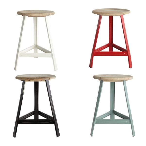 Scandinavian Design - Shop Scandinavian Design Online - Artic Design ...