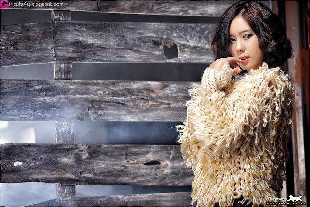 4 Kim Ha Yul-very cute asian girl-girlcute4u.blogspot.com