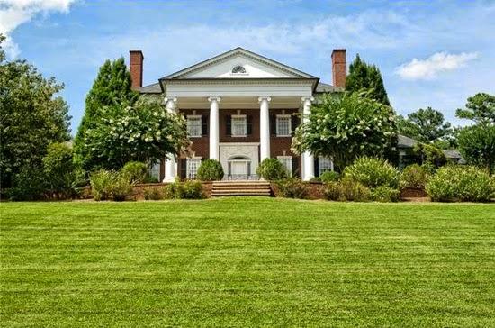 eileen 39 s home design large mansion for sale in atlanta ga for 5 494 931. Black Bedroom Furniture Sets. Home Design Ideas