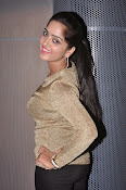 Divya Singh Photos at Just Business Audio-thumbnail-13