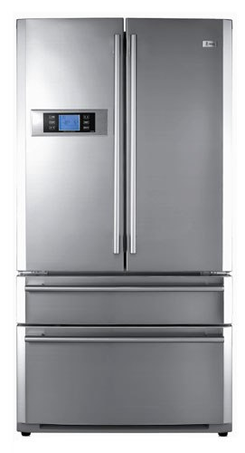 sub zero refrigerator prices. SUB ZERO REFRIGERATOR PRICES