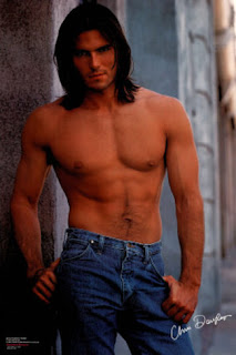 80s-cheesy-pin-up-male-model-in-jeans-christopher-douglas-photo-print-poster.jpg