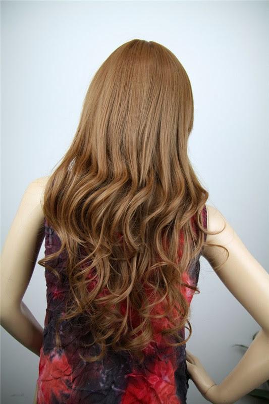 coiffure cheveux long coiffure cheveux long facile. Black Bedroom Furniture Sets. Home Design Ideas