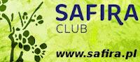 http://safira.pl