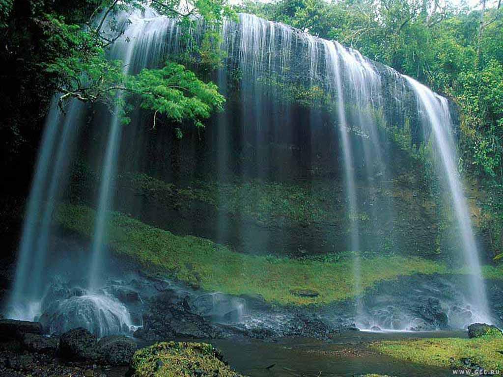 Tổng hợp các bức ảnh đẹp về thiên nhiên sưu tầm