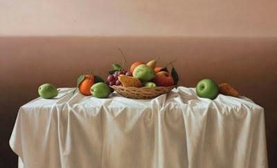bodegon-con-frutas-y-mantel