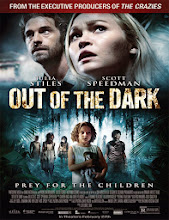 Out of the Dark (2015) [Vose]