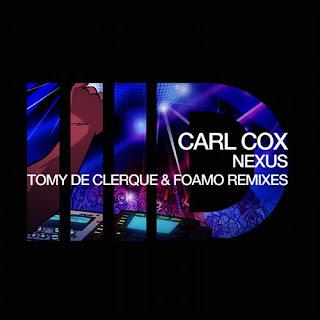 http://3.bp.blogspot.com/-_mRX6I6ROIE/TqhVx2KtrMI/AAAAAAAAD94/fhN8lZ_kp2w/s320/Carl+Cox+-+Nexus.jpg