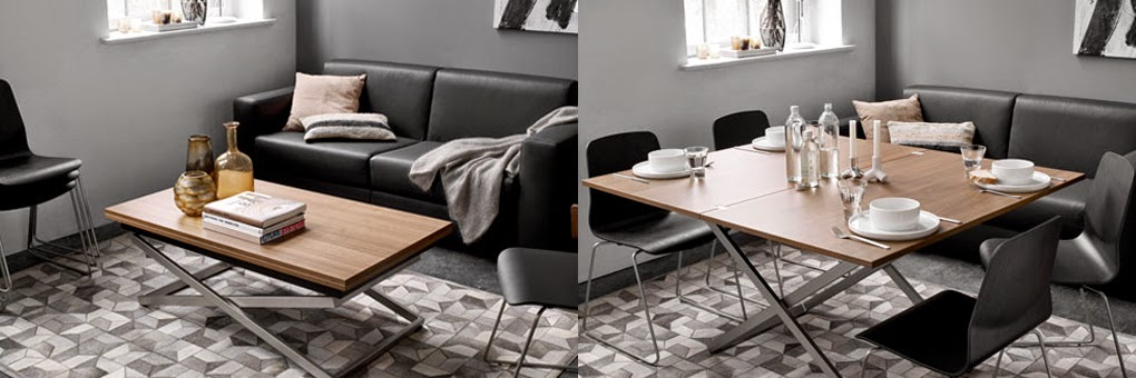 Dacon-Design-interiors-BoConcept