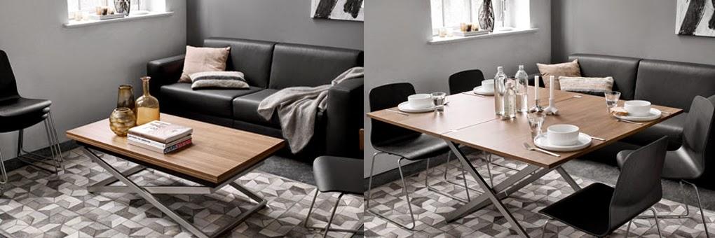 Dacon-Design-interiors-BoConcept