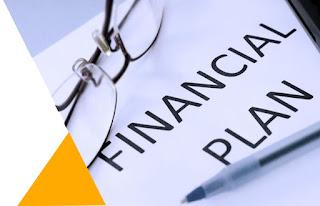 Konsultasi Keuangan Keluarga Yang Tepat