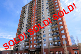 #1906 Legacy - SOLD!