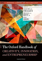 http://www.kingcheapebooks.com/2015/06/the-oxford-handbook-of-creativity.html