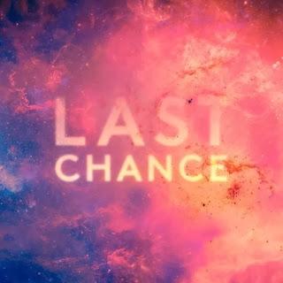 Kaskade Last Chance Remix