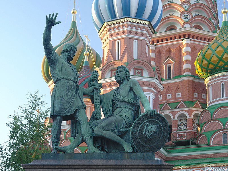 Памятники в россии в 17 веке глаза цена на памятники брянска цены без посредников