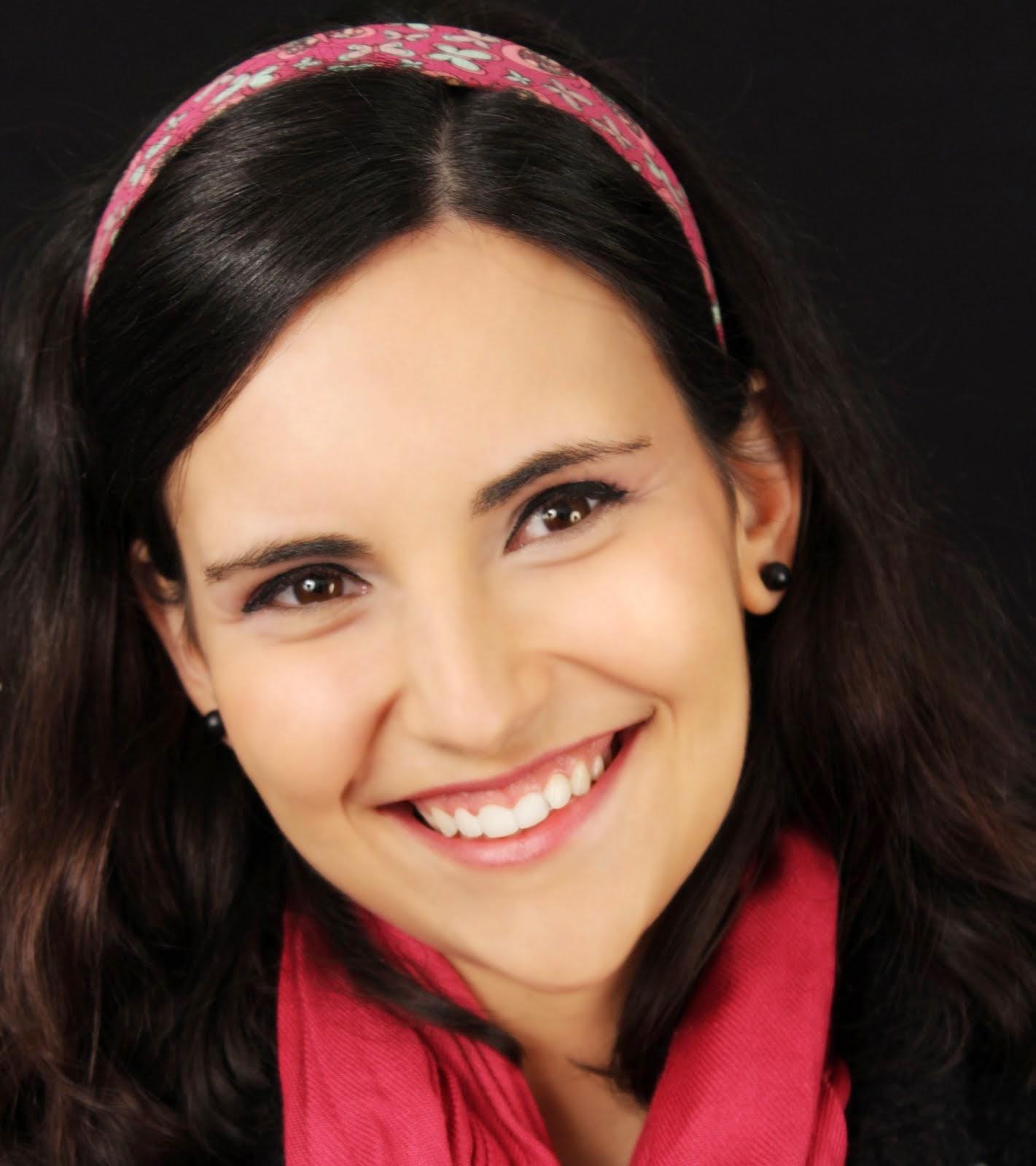 Joana Macieira