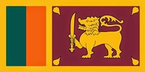 Sri Lanka Hakkında Bilgiler. Sri Lanka Seyahat, Eğitim ve İş Rehberi.