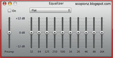 10 band i2c graphic equalizer circuit 16f628 tea6360 ~ scorpionz10 Band I2c Graphic Equalizer Circuit 16f628 Tea6360 Scorpionz #2