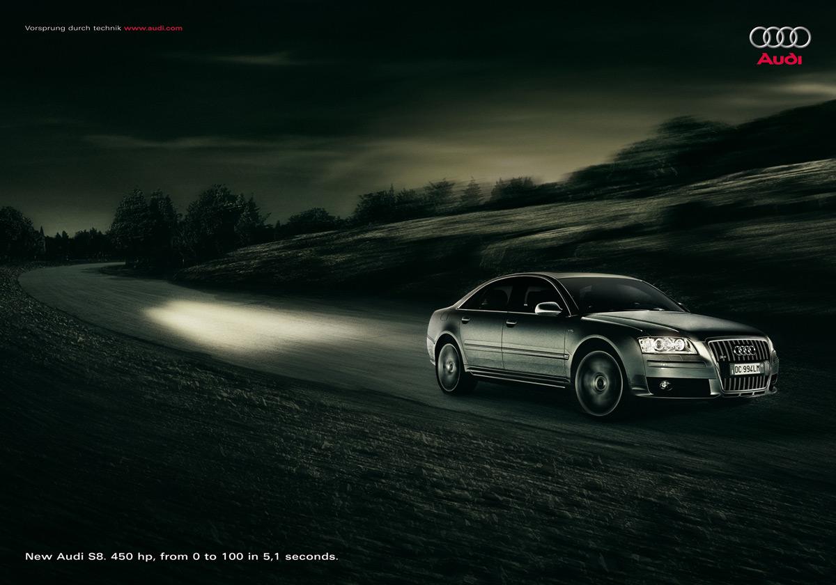 Audi a5 sportback quattro lease 15