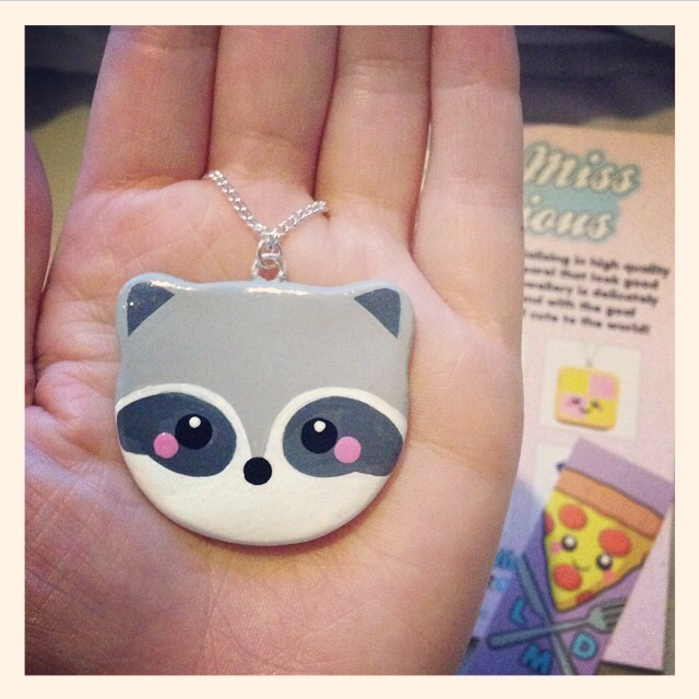 http://www.littlemissdelicious.com/ourshop/prod_3434484-Cute-Raccoon-Necklace.html