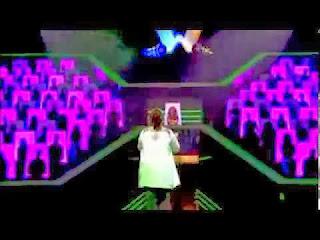 بالفيديو: برنامج The Winner is الحلقة 8 محمد حماقي كاملة حلقة اليوم 8-11-2013