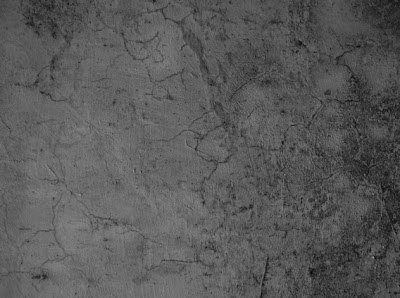 texture download dark art