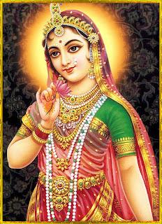 Photo of Radha ji (http://3.bp.blogspot.com/-_m_iaXhWIjw/UXFD9ZURzeI/AAAAAAAAPdQ/cEvIsDTYFCM/s320/Radha.jpg)