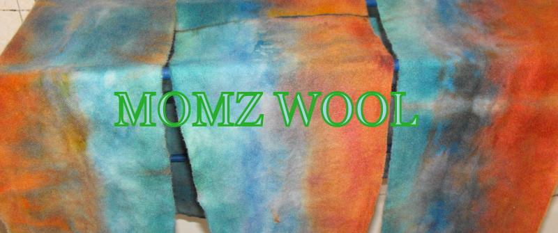 Momz Wool